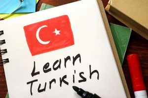 Turkish Tutoring for Sale in Long Beach, CA