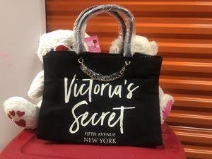 Vi todos Secret bag for Sale in Queens, NY