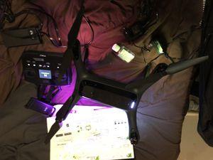 Solo 3dr drone for Sale in Oak Hill, VA