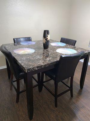 Kitchen dinning room set for Sale in Winter Haven, FL