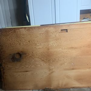 Wood Panel for Sale in Long Beach, CA