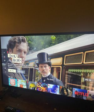 New And Used 32 Inch Tv For Sale In Columbus Oh Offerup
