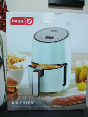 Air fryer for Sale in Washington, DC
