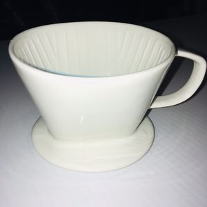 Coffee mug planter/plant pot for Sale in Upland, CA