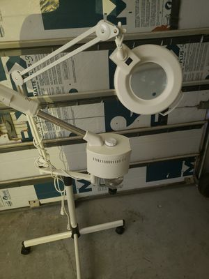 Facial steamer for Sale in Port Richey, FL
