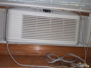 Great AC for Sale in Brockton, MA