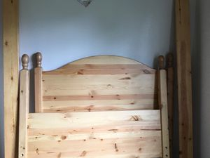 Bed frame for Sale in Murray, UT