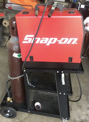 Snap-On for Sale in Modesto, CA