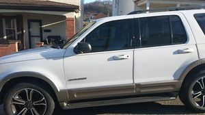 2004 Explorer for Sale in Canonsburg, PA