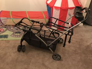 I LOVE This WONDERFUL Stroller for Sale in Bowie, MD