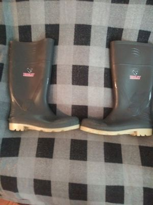 Tangley waterproof boots for Sale in Hanover, MD