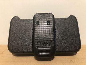 OTTERBOX Defender Black Belt Clip Model 7111 for Sale in Hyattsville, MD
