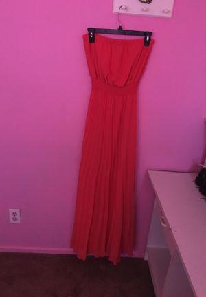 Dress for Sale in Corona, CA