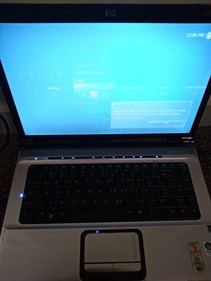 Laptop for Sale in Fresno, CA