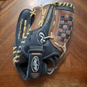 Baseball gloves for Sale in Phoenix, AZ