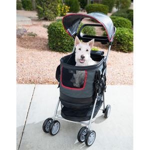 3 in 1 Dog Stroller for Sale in Las Vegas, NV