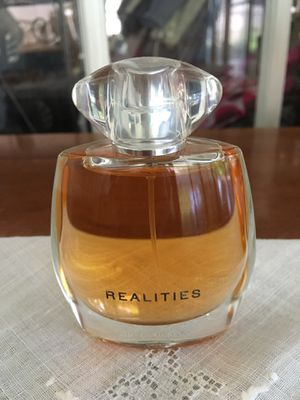 "Liz Claiborne ""Realities"" for Sale in Palm Harbor, FL"