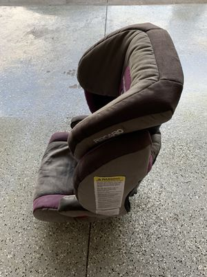 Great condition booster seats for Sale in Orlando, FL