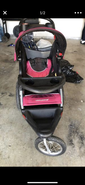 Free stroller for Sale in Moreno Valley, CA