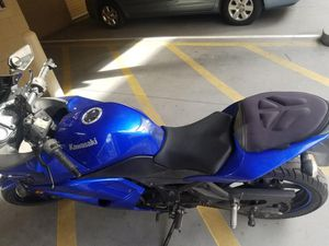 2009 Kawasaki for Sale in Wilmington, CA