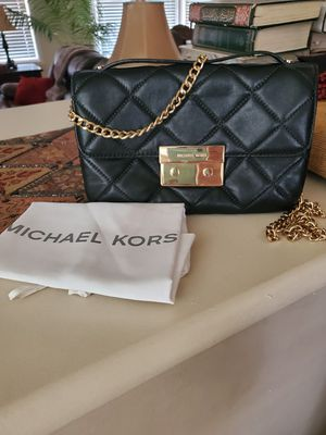 Authentic Michael Kors for Sale in Chandler, AZ