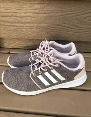 Adidas shoes for Sale in Auburn, WA