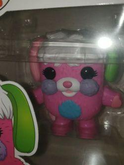 Funko Pop! Retro Toys Popples Prize Popple for Sale in Sacramento,  CA