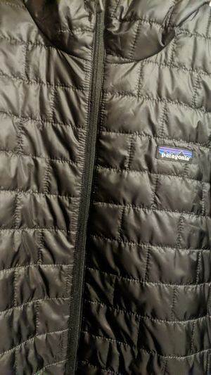 Patagonia men's XL for Sale in Tacoma, WA