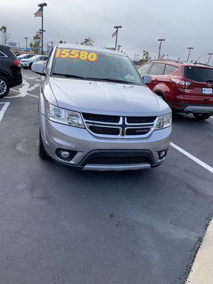 Dodge Journey for Sale in Killeen, TX