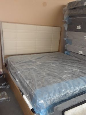King Mattress Super Sale for Sale in Chapin, SC