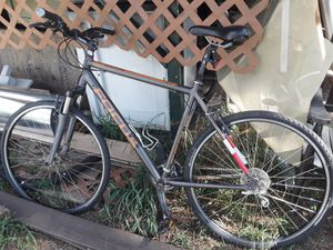 Focus)Marquis bike for Sale in Evergreen, CO