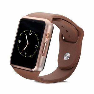 LED BLUETOOTH SMART WATCH for Sale in Anaheim, CA