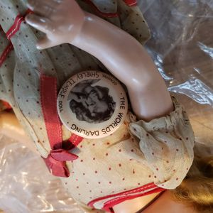 Grandmas old dolls. . Box of them. Come look. for Sale in East Wenatchee, WA