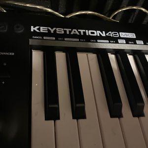 Key Station49 for Sale in Huntington Park, CA