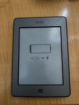 Amazon Kindle for Sale in Dale City, VA