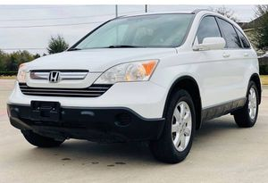 🍁Super Car/Super Offer'2009 Honda CR-V AWD❗Strong❗🍁!FWDWheelss!🍁 for Sale in Washington, DC