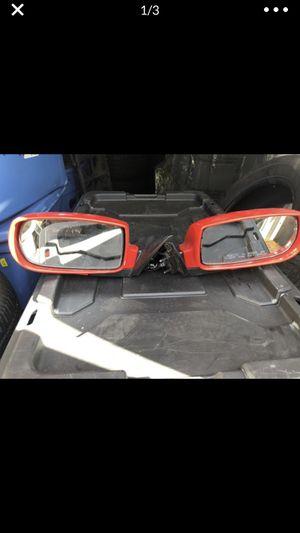 Hyundai Genesis Coupe parts for Sale in El Cajon, CA