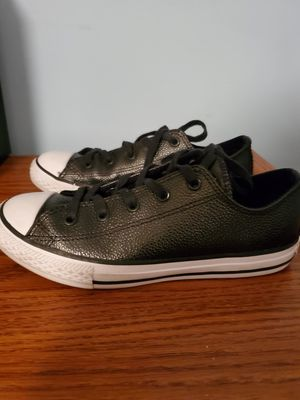 CONVERSE TENNIS SHOES for Sale in Miami, FL