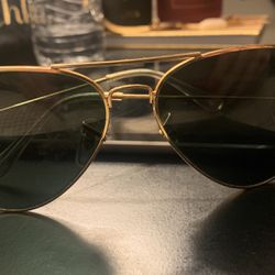 Ray Sunglasses for Sale in Millersville,  MD
