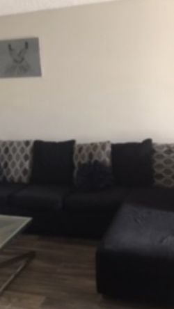 Living Room Set Need Gone ASAP for Sale in Mesa,  AZ