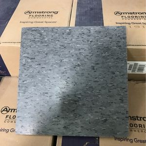 V.C.T Flooring Vinyl Compistion Tile for Sale in Hillsboro, OR