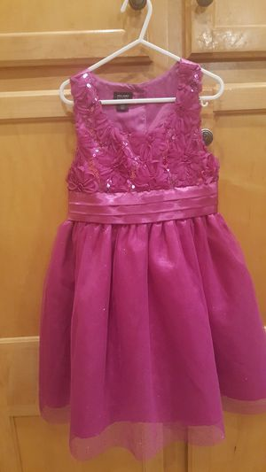 Girls dress for Sale in Chandler, AZ