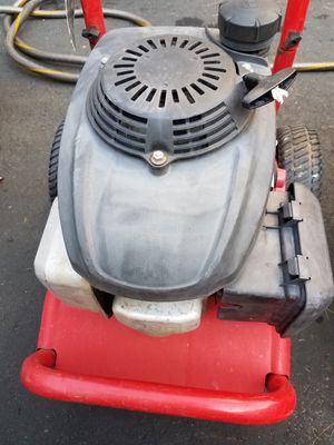 Briggs and stratton 5hp motor for Sale in Toms River, NJ