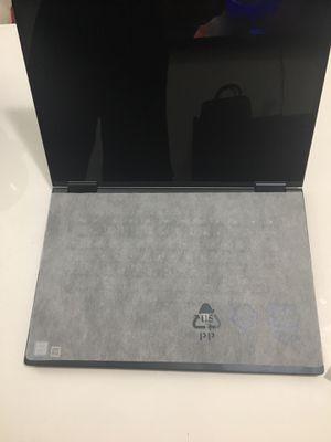 Lenovo Chromebook Yoga for Sale in Mesquite, TX