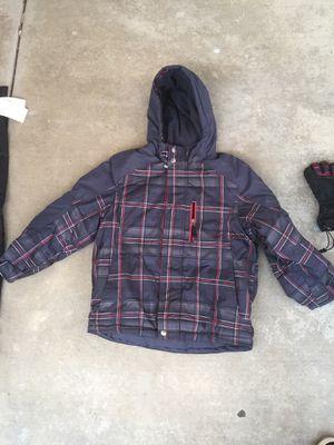 Kids clothes for Sale in Glendora, CA