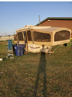 Pop up rv for Sale in Granbury, TX