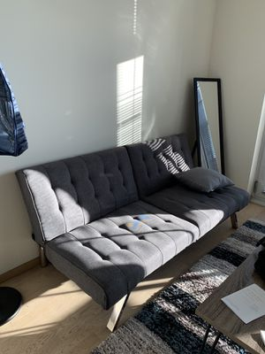modern sofa for Sale in Seattle, WA