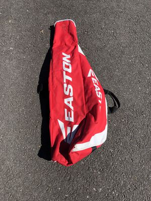 Easton Baseball / Softball Bag for Sale in West Islip, NY