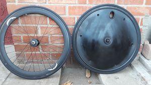 Fixie bike rims for Sale in Pico Rivera, CA