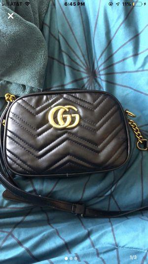 gucci handbag for Sale in Spring Hill, TN